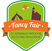 Fancy Fair Naaldwijk Logo